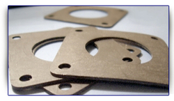 Gaskets from LUPIN STEELS INC