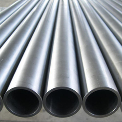 SA213 T11 BOILER TUBE from LUPIN STEELS INC