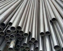 SA213 T12 BOILER TUBE from LUPIN STEELS INC
