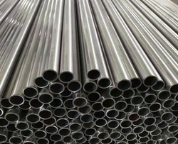 ALLOY 200 NICKEL TUBING from LUPIN STEELS INC