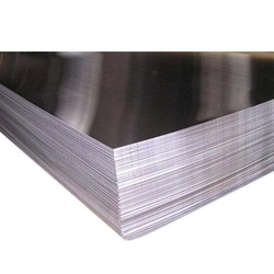 Nickel Alloy Plates, Sheets & Coil from VENUS PIPE AND TUBES