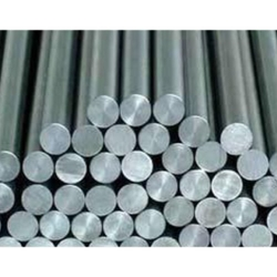 Nickel Alloy Bar from VENUS PIPE AND TUBES