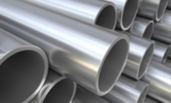 SMO 254 Pipes & Tubes from VENUS PIPE AND TUBES