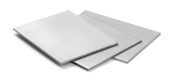 Stainless Steel Plates, Sheets & Coil from VENUS PIPE AND TUBES