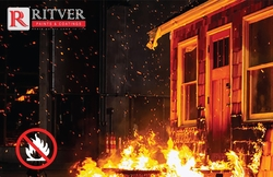 Fire Resistant Paint  from GOODS EXIM INTERNATIONAL