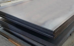 Carbon Steel Plates, Sheets & Coil from VENUS PIPE AND TUBES