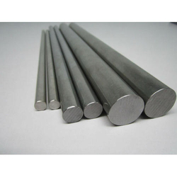 Carbon Steel Bar & Rods from VENUS PIPE AND TUBES