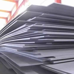 Alloy Steel Plates, Sheets & Coil from VENUS PIPE AND TUBES