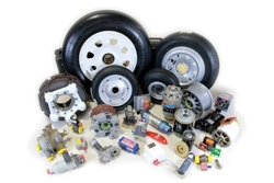 AVIATION PARTS SUPPLIER IN GULF  from LITTLE MARY GENERAL TRADING LLC
