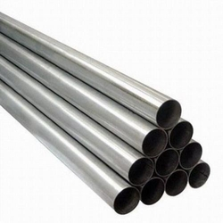 STAINLESS STEEL 321 PIPES from RELIABLE OVERSEAS
