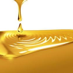 Resins - Acrylic Polyol Resins from GOODS EXIM INTERNATIONAL