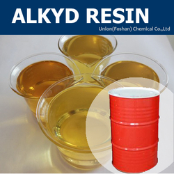 Styrene Modified Alkyds from GOODS EXIM INTERNATIONAL