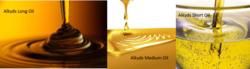 Alkyds Polyol Resins from GOODS EXIM INTERNATIONAL
