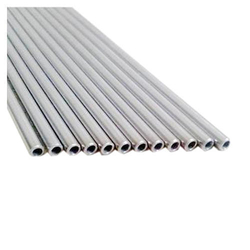 STAINLESS STEEL BOILER TUBES from RELIABLE OVERSEAS