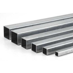 STAINLESS STEEL SQUARE TUBES from RELIABLE OVERSEAS