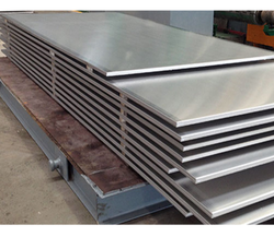 steel products from PRIME STEEL CORPORATION