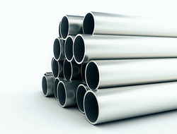 alloy products from PRIME STEEL CORPORATION