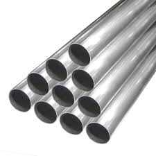Monel Products from PRIME STEEL CORPORATION