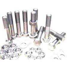 Hastelloy Products from PRIME STEEL CORPORATION
