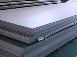 Alloy Steel Products from PRIME STEEL CORPORATION
