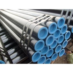 CARBON STEEL GR B PIPE from RELIABLE OVERSEAS
