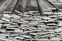 Mild Steel Products from PRIME STEEL CORPORATION
