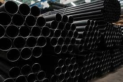 Carbon & Alloy Steel Pipes from PRIME STEEL CORPORATION