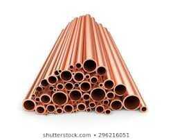Copper Profiles from PRIME STEEL CORPORATION