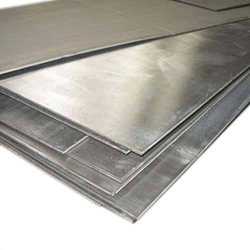 STAINLESS STEEL 304H SHEETS from RELIABLE OVERSEAS