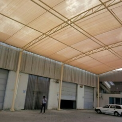 Awnings Suppliers, Retractable Awnings, Canopies, Fix Awnings, Motorized Awnings from CAR PARKING SHADE SUPPLIER IN UAE