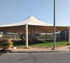 WEDDING TENTS RENTAL, PARTY TENTS RENTAL, FURNITURE RENTAL, CHAIRS TABLES RENTAL from CAR PARKING SHADE SUPPLIER IN UAE