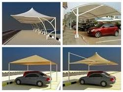 CAR PARKING SHADES SUPPLIERS IN RAS AL KHAIMAH 0543839003