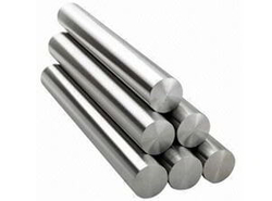 A182 F11 ALLOY STEEL ROUND BARS from RELIABLE OVERSEAS