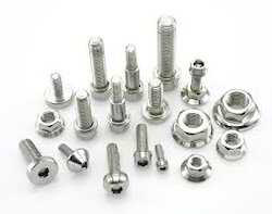 ALLOY STEEL FASTENERS from RELIABLE OVERSEAS