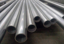 INCONEL 625 PIPES from RELIABLE OVERSEAS