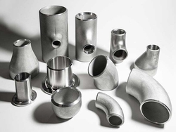 NICKEL 200 BUTTWELD FITTINGS from RELIABLE OVERSEAS
