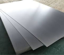 MONEL 400 SHEETS & PLATES from RELIABLE OVERSEAS