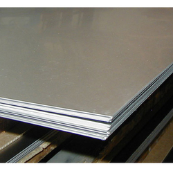 INCONEL 625 SHEETS & PLATES from RELIABLE OVERSEAS