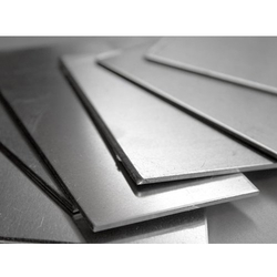 HASTELLOY C22 SHEETS & PLATES from RELIABLE OVERSEAS