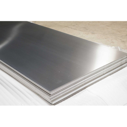 STAINLESS STEEL 310 SHEET/PLATES from RELIABLE OVERSEAS