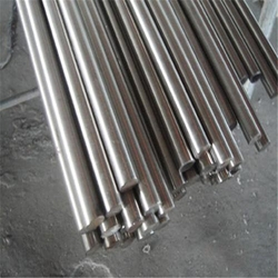 STAINLESS STEEL 422 ROUND BARS
