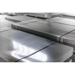 316 Stainless Steel Sheet from KCM SPECIAL STEEL CO.,LTD