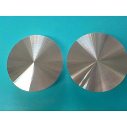 Cold Rolled Stainless Steel Circle from KCM SPECIAL STEEL CO.,LTD