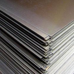 Aluminium Sheet from KRISHI ENGINEERING WORKS
