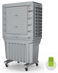 MOVICOOL MAX 125 - Outdoor evaporative air cooler