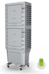 Movicool DUOS Outdoor Evaporative Air Cooler