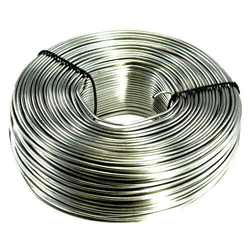 Stainless Steel Wire from KCM SPECIAL STEEL CO.,LTD