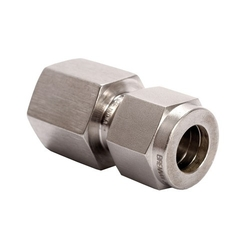 Tube Fitting Female Connector