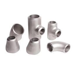 Alloy 20 Pipe Fitting  from VERSATILE OVERSEAS