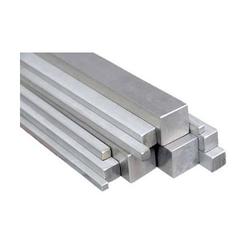 Titanium Round Bars from VERSATILE OVERSEAS